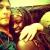 Michonne_Avaboo