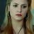 Rosalie_Cullen92