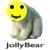 jollybear