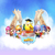 trungcoolcsi