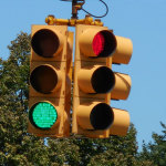 Traffic Signals nSigns