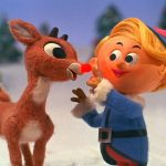Rudolph The Movie