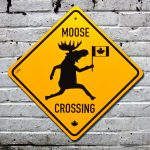 Funny Road Signs N More