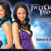 Twitches 1 And 2