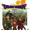 Dragon Quest Universe