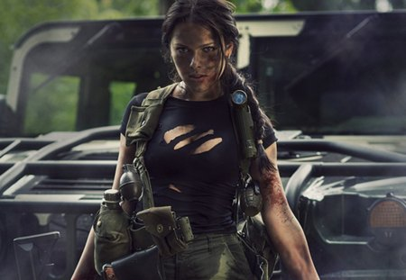 real-army-girl-sexy