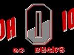 O-H-I-O BLOCK O GO BUCKS!