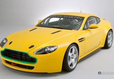 Lindo Carro Aston Martin Cars Background Wallpapers On Desktop