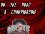 ON_THE_ROAD_TO_A_CHAMPIONSHIP_OHIO_STATE