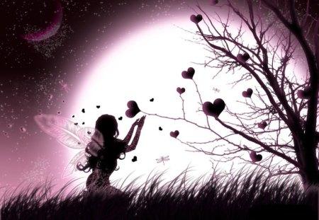 Aşk Kapanı Duası