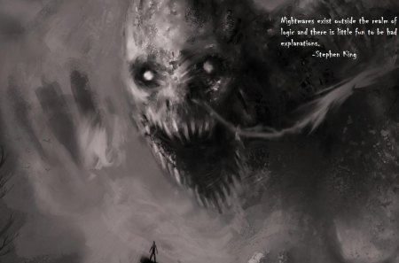Quote by Stephen King - picture, 2012, quote, 21, 06