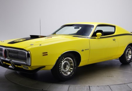 1971 Dodge Charger super bee - 06, 21, 2012, car, charger, dodge, picture