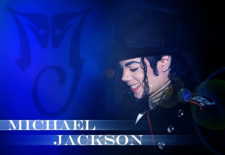 The sweetest smile - king, michael jackson, music, king of pop, michael, genius, smile, singer, jackson, dancer, sweet smile, star, gorgeous