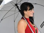 Brolly Dolly
