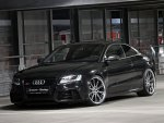 Senner Tuning Audi RS5 Coupe '2010