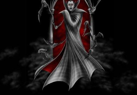 Dark,Monster&Demon 1096369-bigthumbnail