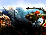 RuneScape Combat HQ