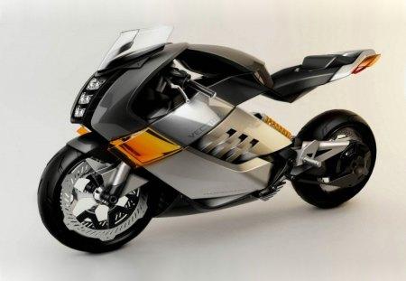 Vectrix-Electric - vectrix, motor, bike, electric