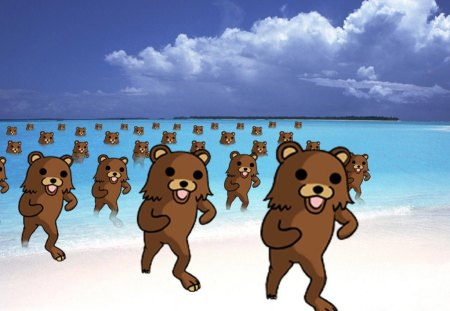 Image result for bear army
