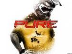 Pure (The Rider)