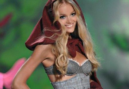 Lindsay Ellingson Models Female People Background Wallpapers On