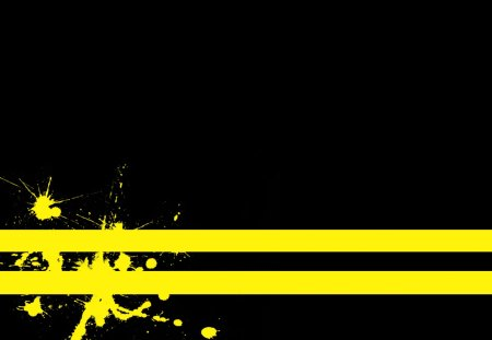 Yellow Stripes Other Abstract Background Wallpapers On Desktop Nexus Image 1102837
