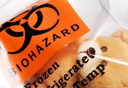 biohazard - horror, danger, biohazard, pg