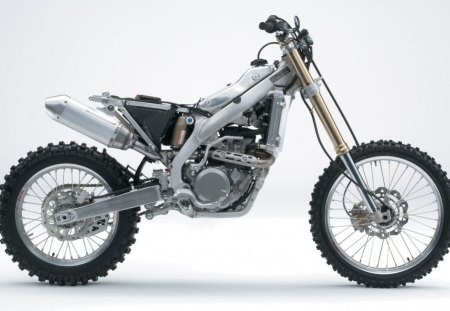 Suzuki RM - cycle, rm, suzuki, motor