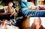 2NE1 - I LOVE YOU VER. 2