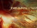 Gears of War Judgement Edit