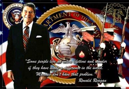 Reagan Political People Background Wallpapers On Desktop