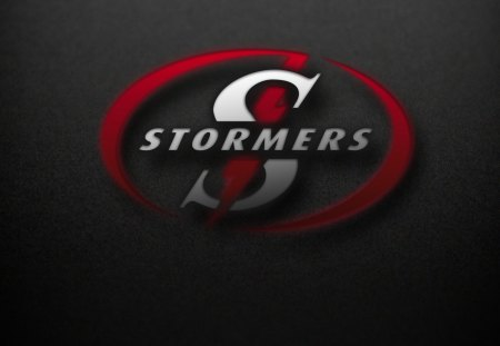 Stormers Black Rugby Sports Background Wallpapers On Desktop