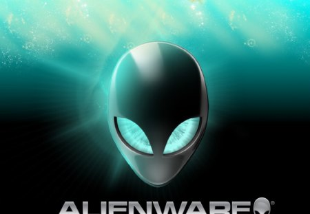 nice alien - space, worlds, faces, aliens, aqua, eyes
