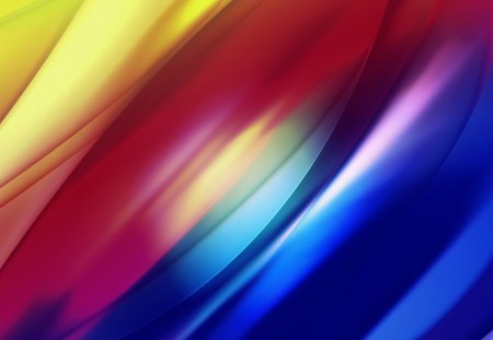 colors - color, rainbow, widescreen, texture, pattern