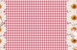 SunFlower Pinky♥