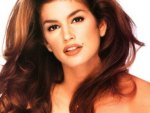 Cindy Crawford - beautiful