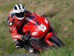 William Dunlop 2012 TT