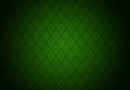 Green Vintage Textures Amp Abstract Background Wallpapers