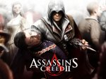 Assassins creed 2 1080P