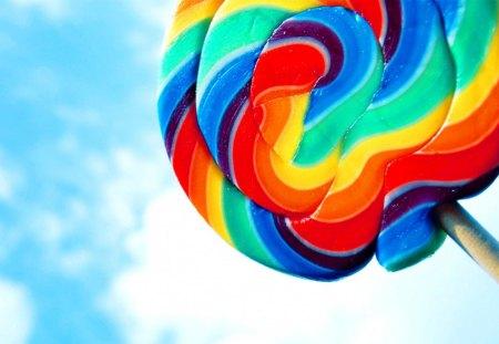 Lollipop Candy Wallpaper Lollipop Candy Wallpaper