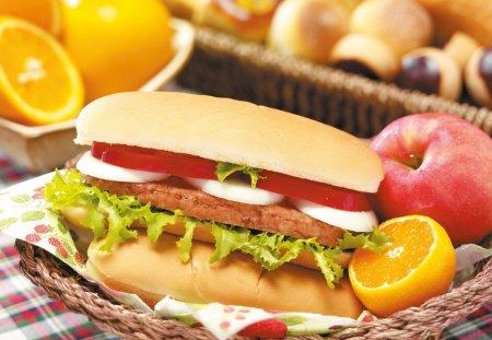 YMMY BURGER - cool, food, fast, nice, hot