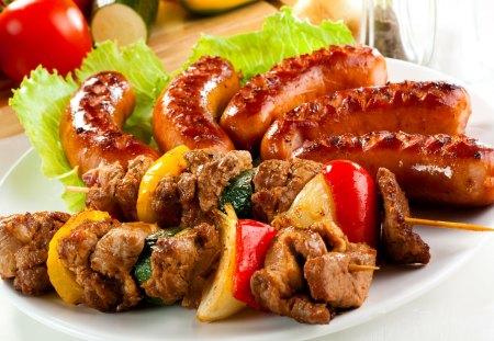 YMMY KOILA CHICKEN TIKKHA - ramzan, cool, food, fast, muslim