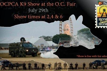 Dog Show - usmc, marines, recon, marine corps