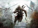 Assassin Creed 3 2012