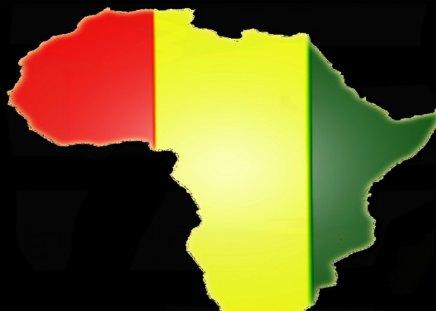 africa - rasta, reggae, africa, wallpaper