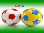 European Championship EURO 2012