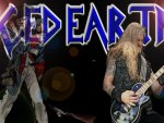 Iced Earth Wallpaper 2