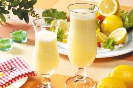 YMMY MILK - drink, fast, fruits, ymmy