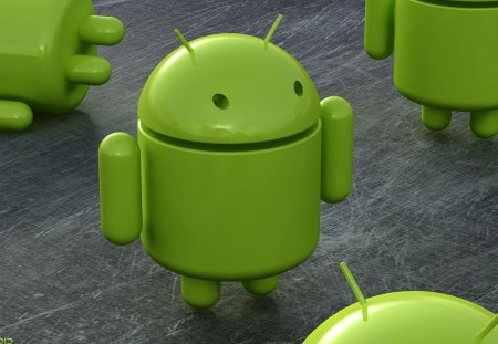 Google Android Wallpaper - google, mobile, desktop, android, wallpaper