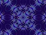 Night Owl Fractal